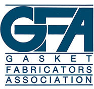 Gasket Fabricators Association